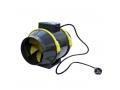 Канальный вентилятор TT FAN - TTMAX 150