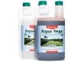 CANNA Aqua Vega A+B 1л