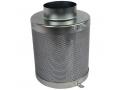 Nano Filter ХS 170/100