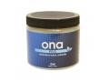 Ona Pro (gel) 0.5 Л