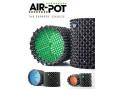 Air Pot 25л