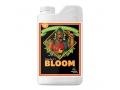Удобрение AN PH Perfect Bloom 1л