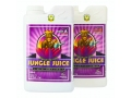 AN Jungle juice 2-parts A & B Bloom 1л