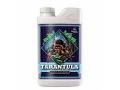 Стимулятор AN Tarantula Liquid 1л