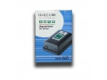 Компрессор Hailea ACO-9903 3W (4,2л/мин)