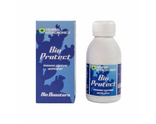 Bio Protect GHE 100 мл