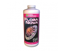 Flora Nova Bloom GHE 473 мл