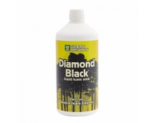 GO Diamond Black 1 л
