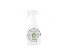 Leaf Coat BioBizz 0,5л