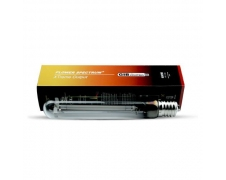 GIB Lighting Flower Spectrum XTreme Output 600W ДНАТ