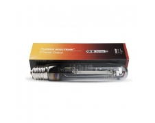 Лампа GIB Lighting Flower Spectrum XTreme Output 250W ДНАТ