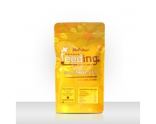 Powder Feeding Long Flowering 0,125кг