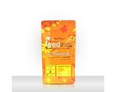 Powder Feeding Short Flowering 0,125кг