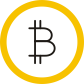 btc accepted icon